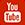 Játékos Tudomány Egyesület videók
